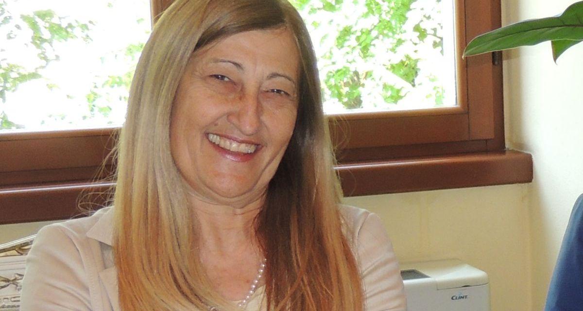 La Giunta-Chiodi riesce a ridurre di mezzo milione il disavanzo del Comune di Tortona