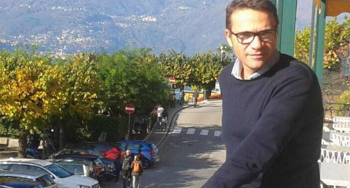 Il Sindaco di Pozzolo Formigaro, Domenico Miloscio, spiega come stanno i conti del Comune. L'intervista