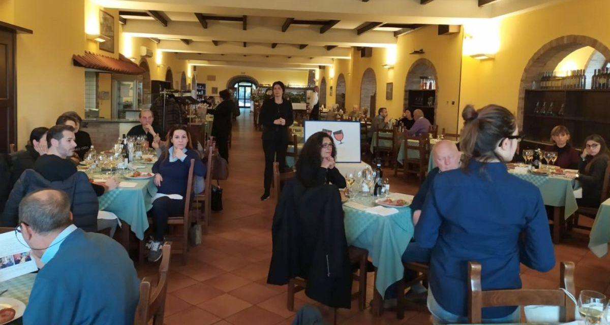 """""""Incontri DiVini"""" festeggia la Notte di San Lorenzo nel Tortonese con una serata speciale, prenotatevi per tempo"""