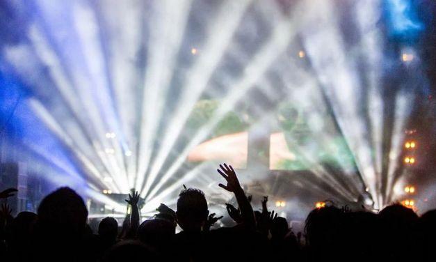 Avevano organizzato un Rave Party ad Isola Sant'Antonio, non possono più tornare