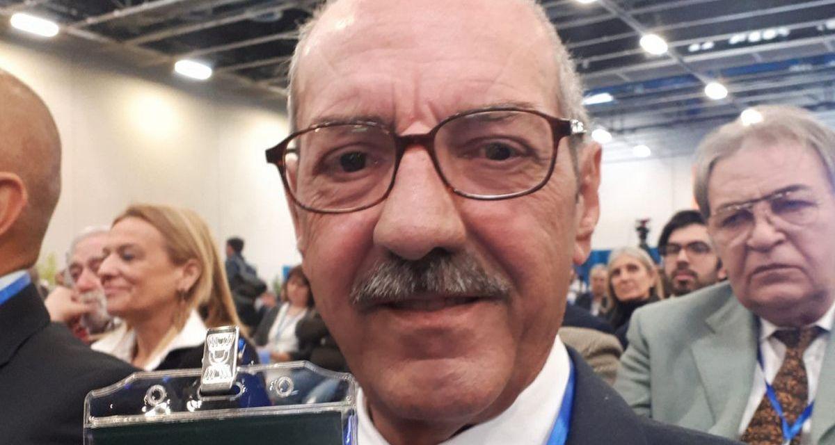 Per Enzo Baiardo (FDI) a Novi Ligure la Giunta-Cabella ha ben operato, respinta ogni accusa di mancate promesse