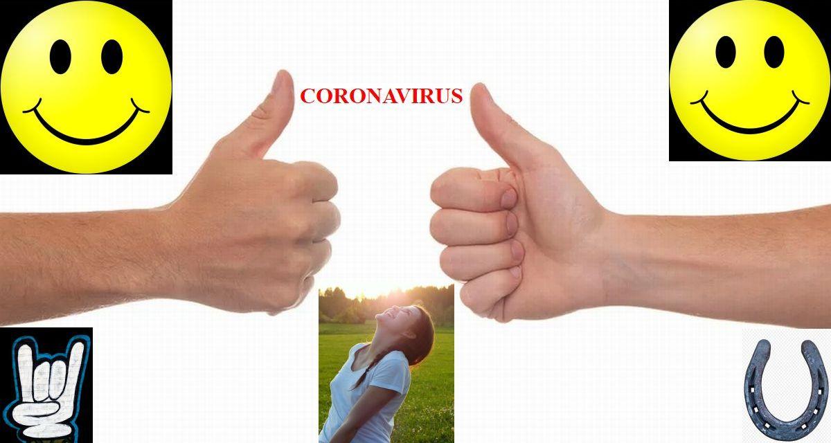 Coronavirus in Piemonte, precipita sotto il 7% la percentuale dei positivi sui tamponi!