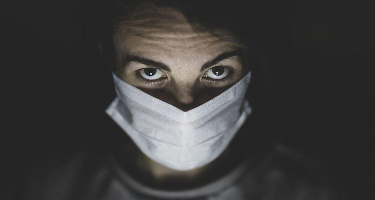 In tre giorni aumentati del 50% i malati di Coronavirus a Tortona! Ricordatevi le norme: mascherina, distanziamento e pulizia
