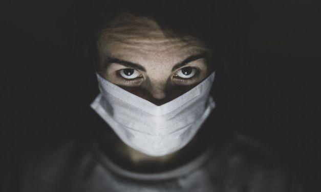 Coronavirus in Piemonte, la situazione non accenna a diminuire, certo è stabile ma…