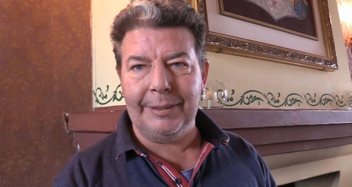 A Pontestura è deceduto Mauro Martinotti, socio storico della Cia