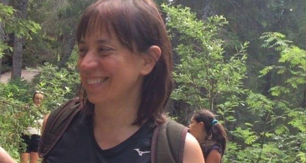 La Tortonese Antonella Albanese, nuova segretaria provinciale dello Spi, il sindacato pensionati Cgil