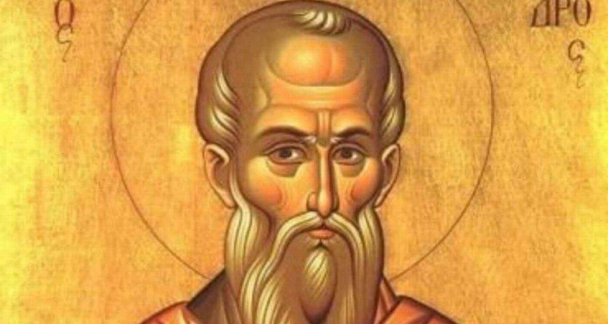 Personaggi Alessandrini: la cultura alessandrina nel secolo tredicesimo Alessandro D'Alessandria