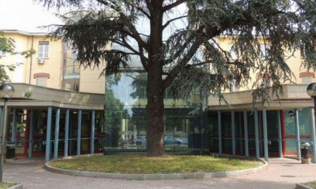 """In caso di """"Seconda ondata"""" l'ospedale di Tortona è pronto ad adibire il pianterreno ma non sarà più Covid Hospital"""