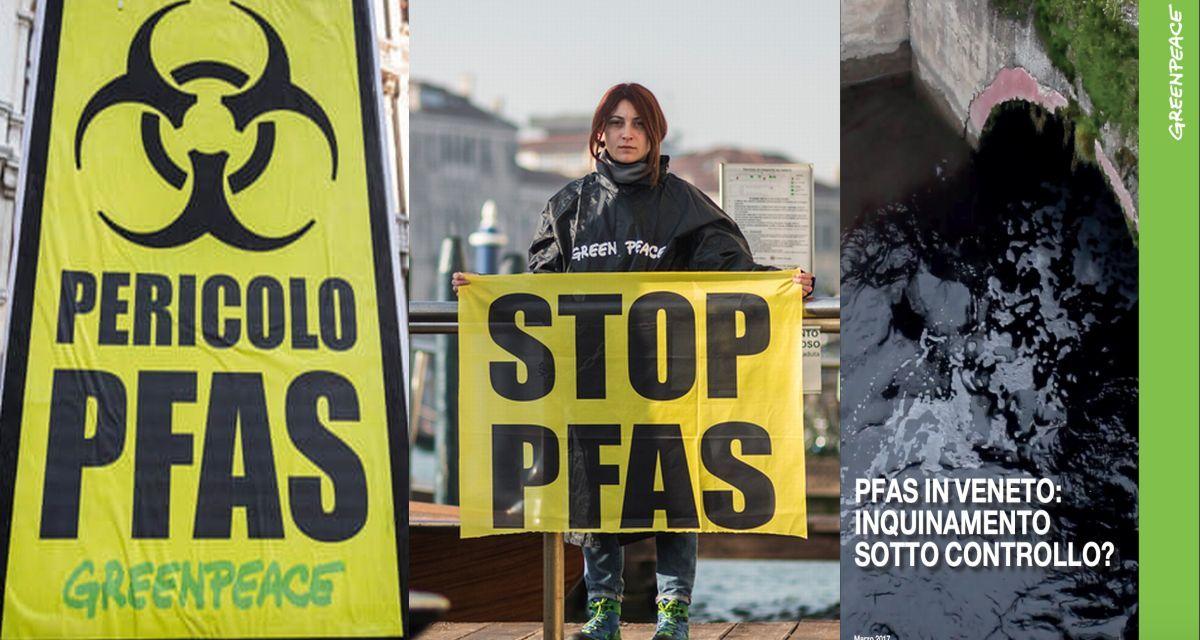 La Commissione parlamentare d'inchiesta per i Pfas trovati nei pozzi dell'acquedotto a Castelnuovo Scrivia, Guazzora e Montecastello