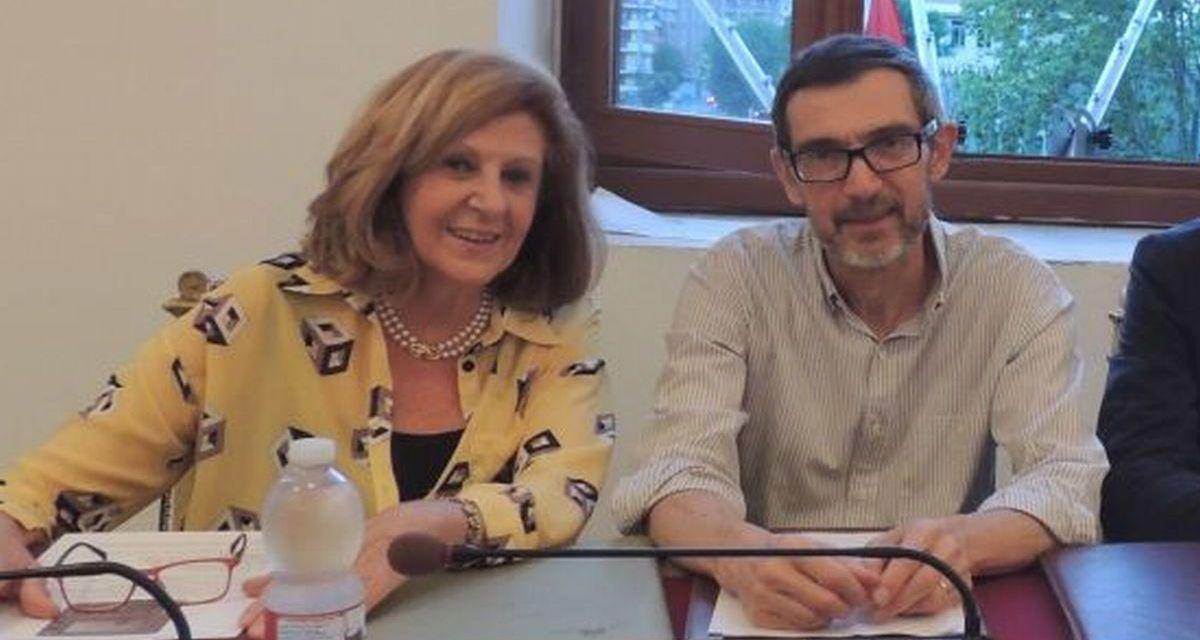Il PD di Tortona ricorda a Chiodi il dramma dell'ospedale e che tutto nasce dal Punto nascite dato a Novi Ligure