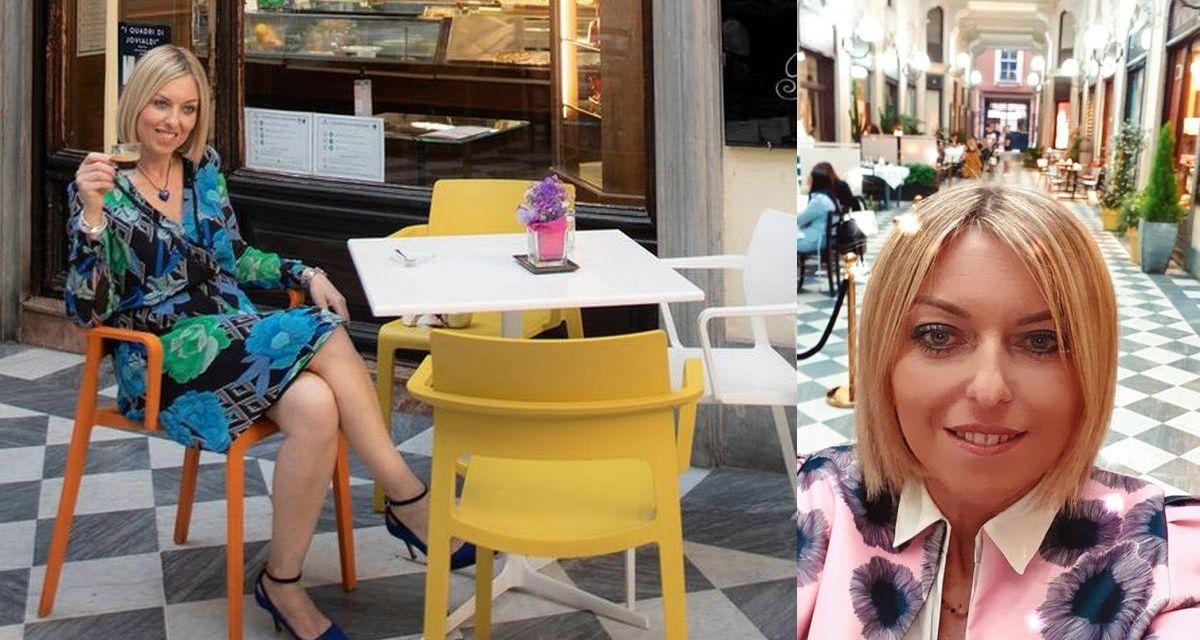 Alessandria aderisce alla Giornata Mondiale della Prematurità. Il commento dell'assessore Cinzia Lumiera