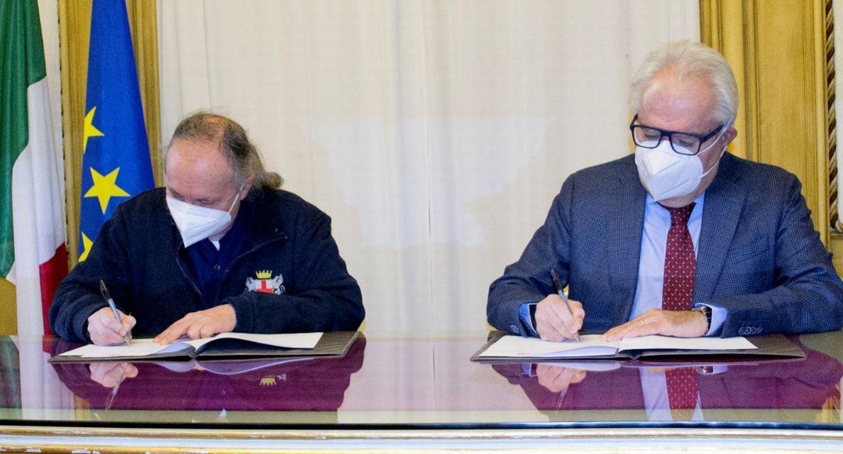 Prefettura e Comune di Alessandria insieme per un progetto di prevenzione e contrasto delle truffe agli anziani