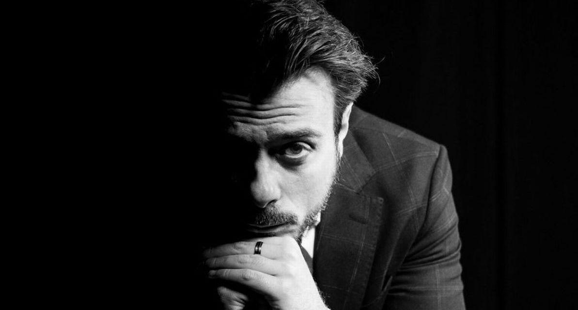 """Esce """"Non posso farne a meno"""", il quarto singolo del cantautore alessandrino Fulvio Effe"""