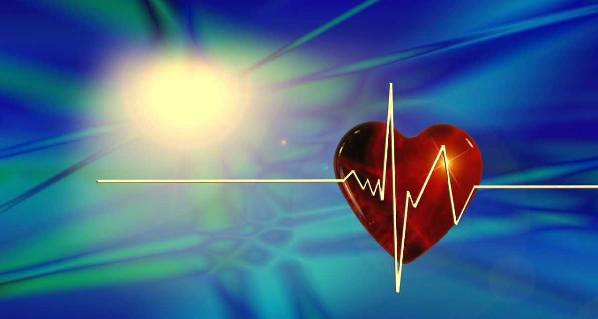 L'ospedale di Alessandria 3° in Piemonte per numero ricoveri IMA. Dove curare il cuore in Piemonte. Le classifiche