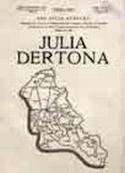 Pro Julia - I