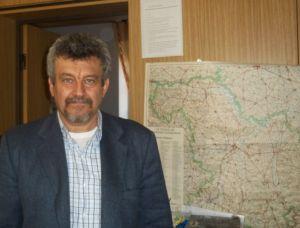 Bruno Ragni neo presidente provinciale UNPLI