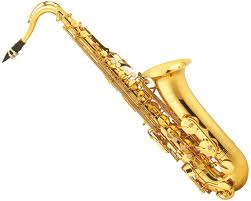 Sassofono-5