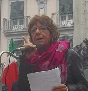 Silvana Tiberti