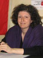Daniela Cauli