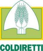 coldiretti logo - m