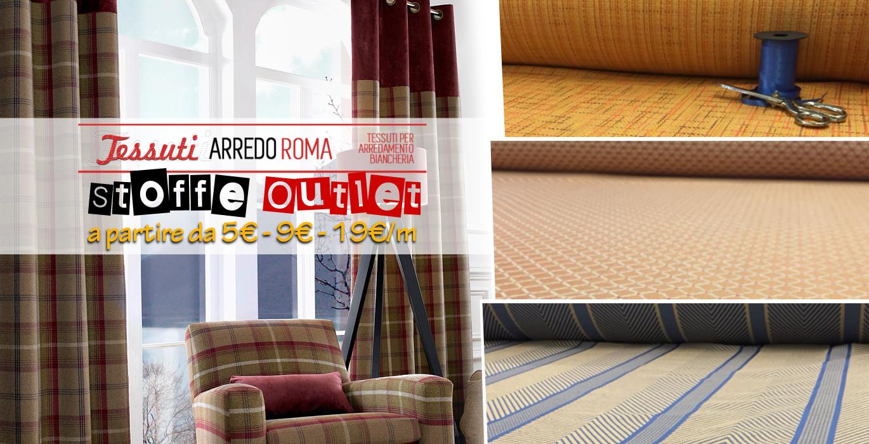 Salotti fabbrica divani su misura a roma, dal 1962.realizziamo divani, poltrone e letti artigianali, in tutte le dimensioni.realizziamo anche divani letto con rete elettrosaldata.inoltre, restauriamo divani antichi e vendiamo tessuti di tutti i tipi. Outlet Delle Stoffe A Prezzi Di Fabbrica Tessuti Arredo Roma