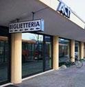 https://i1.wp.com/www.oggitreviso.it/files/biglietteria_ACTT_HP.jpg