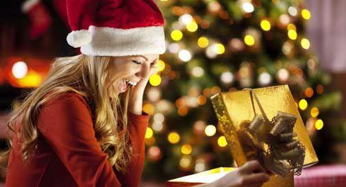 Non è necessario spendere milioni di euro per i tuoi regali di natale. Ecco Cosa Non Regalare Ad Un Veneto Per Natale Oggi Treviso News Il Quotidiano Con Le Notizie Di Treviso E Provincia Oggitreviso