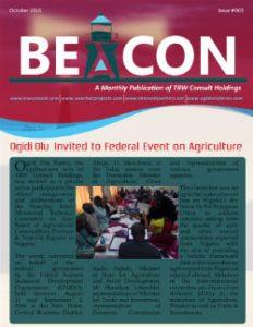 Beacon 3