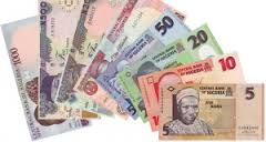 CBN Approves N75billion Loan For Agricultural Lending In States, Abuja