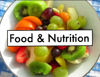 17th International Conference on Food and Nutrition