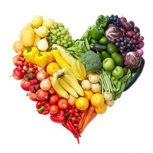 Fruits and Vegetables – An Important Part of Our Daily Diet