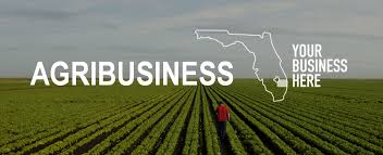50 Small Agricultural Business Ideas