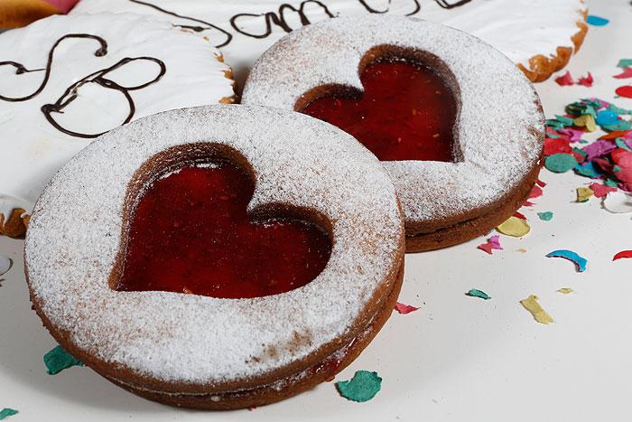 https://i1.wp.com/www.ogieder.com/images/stories/reposteria-festividad/san-valentin.jpg