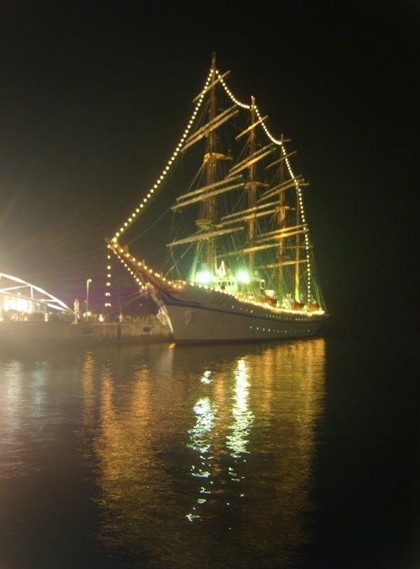 Nippon Maru II