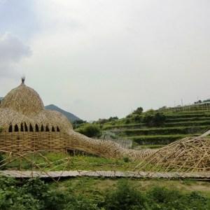 House of Shodoshima