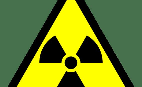 Radioactivité