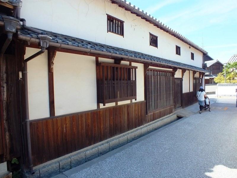 18 - Honjima - Kasashima