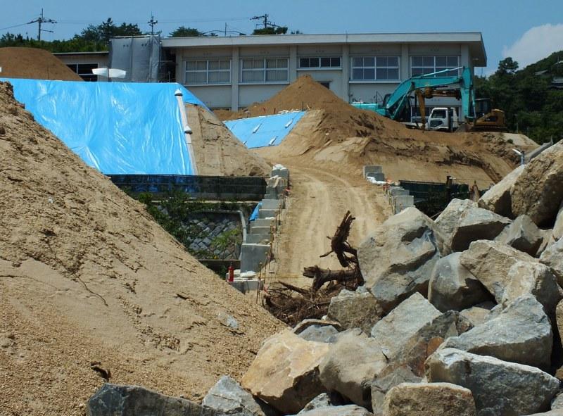 Ogijima - juin 2014 - 10