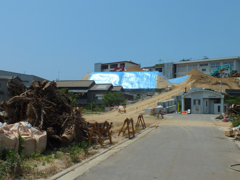 Ogijima - juin 2014 - 11