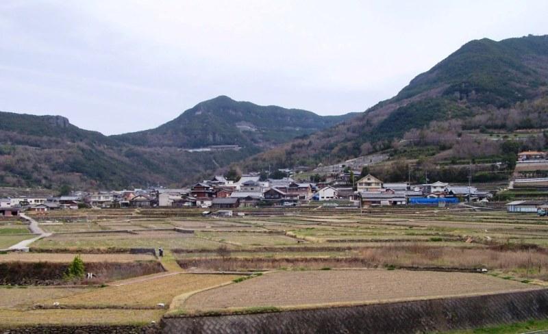 Hitoyama