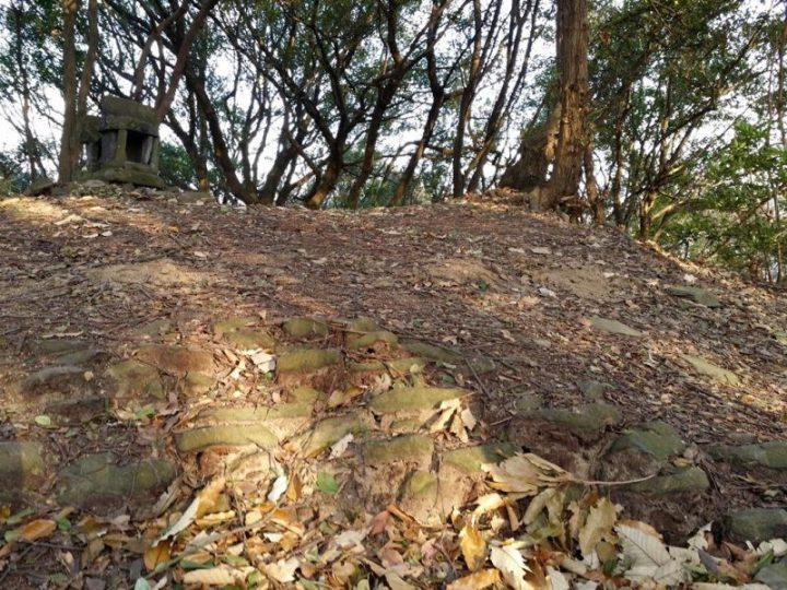 Pointe Nord de Yashima - 2