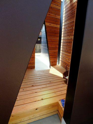 House of Toilet - Ibukijima - 2