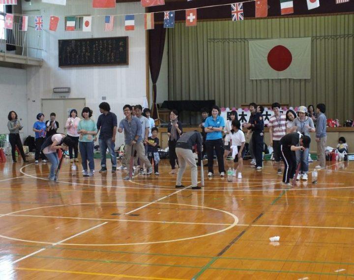 Undokai Ogijima 2015 - 13