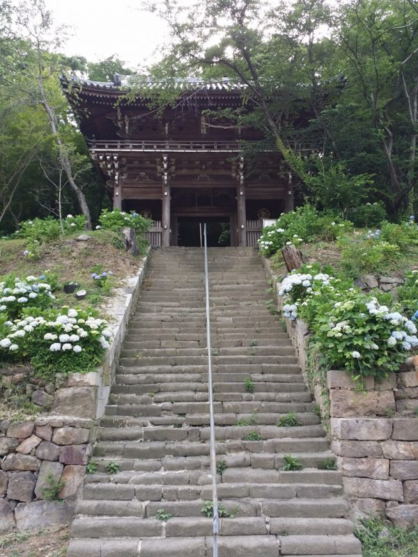 Honen-ji - 4