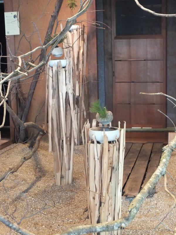 feel-feel-bonsai-en-ete-4