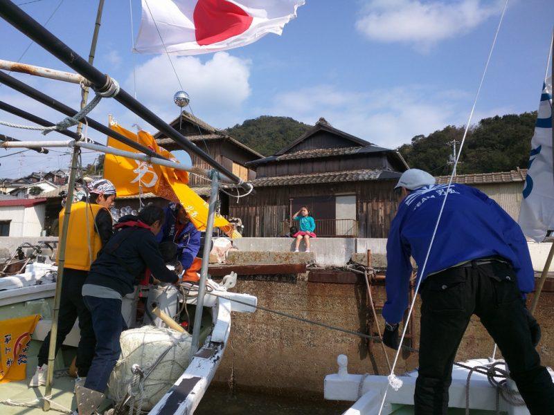 dernier-jour-de-la-triennale-de-setouchi-2016-sur-ogijima-8