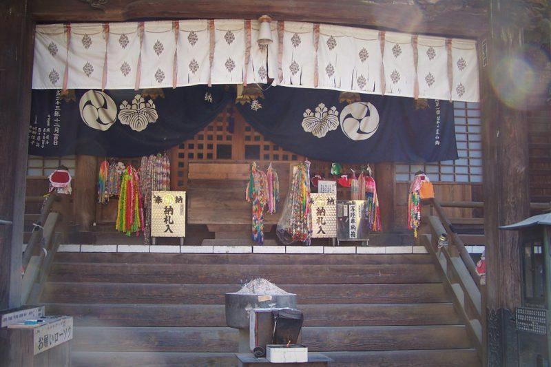ryozen-ji-12