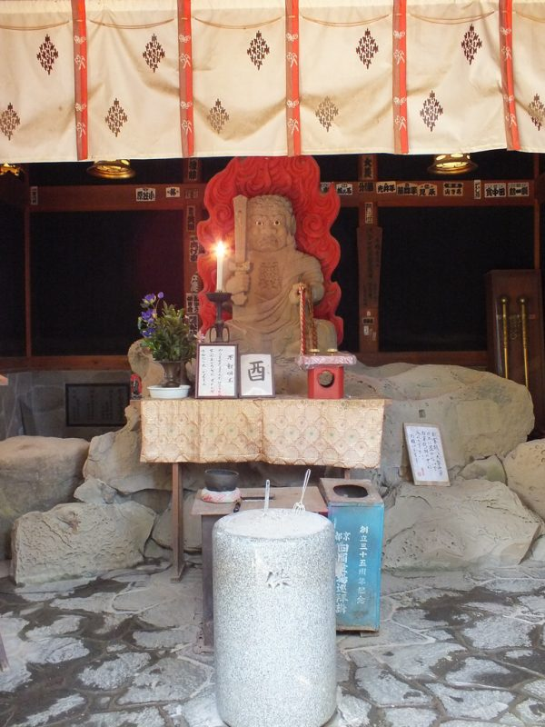 ryozen-ji-14
