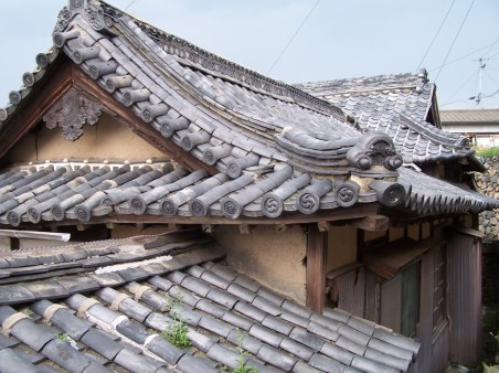 Ogijima - Mai 2012 - 11