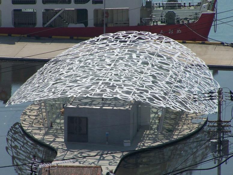 Ogijima - Mai 2012 - 14